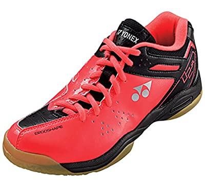 Yonex Men's Power Cushion Limited Edition Badminton Shoe