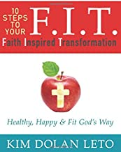 Best faith inspired transformation book Reviews