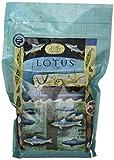 ロータス グレインフリーフィッシュレシピ 小粒(2.27kg)