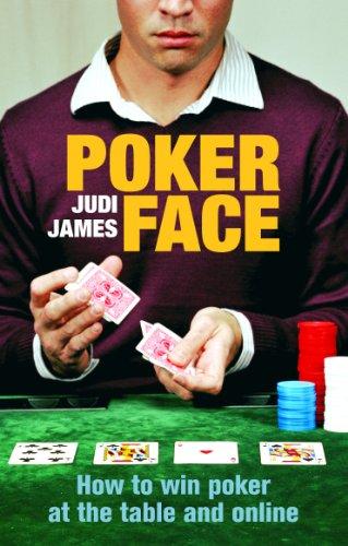покер фейс онлайн