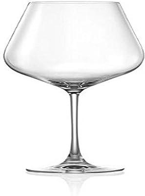 Arvindgroup Glassware 04 33001 Set, Glass