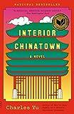 Interior Chinatown (Vintage Contemporaries)