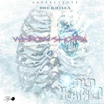 Window Shoppa (feat. Payso)