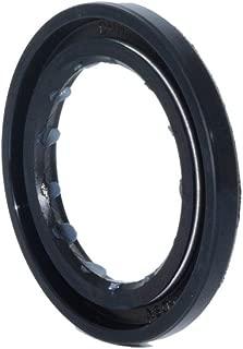 High Pressure Radial Shaft Seal 35-52-5mm NBR BAKHDSN Oil Seal for Danfoss Hydraulic Motor MOS160