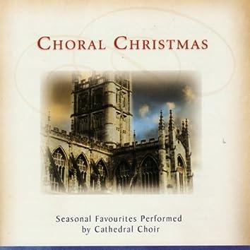 Choral Christmas