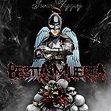 Bestia Muerta (feat. Jovani Vazquez)