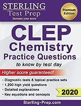 Best psychology test book Reviews
