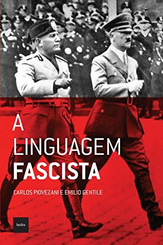 A linguagem fascista