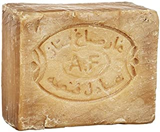 Best aleppo pearl soap Reviews