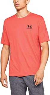 Best men's clothing small sizes Reviews
