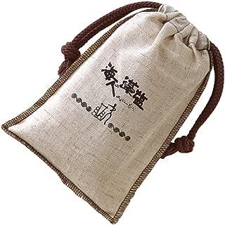 Amabito No Moshio (Seaweed Salt), 10.5-Ounce Unit