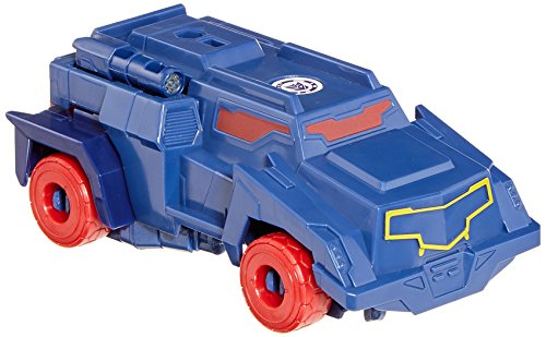 Price comparison product image Hasbro Transformers C2339 Transformer