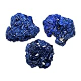 Cristallo curativo di azzurrite