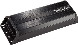 Kicker 42PXA300.4 PXA Series 4 Channel Amplifier