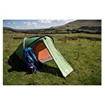 Vango Helvellyn 200 Backpacking Tent