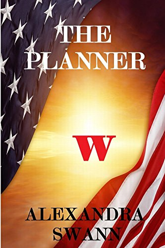 The Planner (W Book 1)