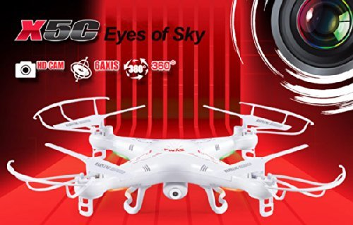 Newest-Syma-X5C-24GHz-4CH-RC-Quadcopter-2MP-Camera-3-Blade-Propeller-Gift-2GB-TF-Card