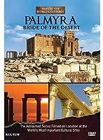 Palmyra: Bride of the Desert [DVD] [Import]