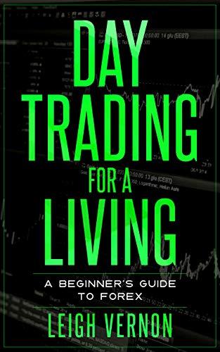 tips dapatkan uang tambahan day trading forex for a living