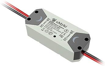eMylo Wifi Switch Inteligente Controle Remoto Sem Fio Elétrico Para DIY Módulo de Relé de Automação Residencial 10A 90-250...