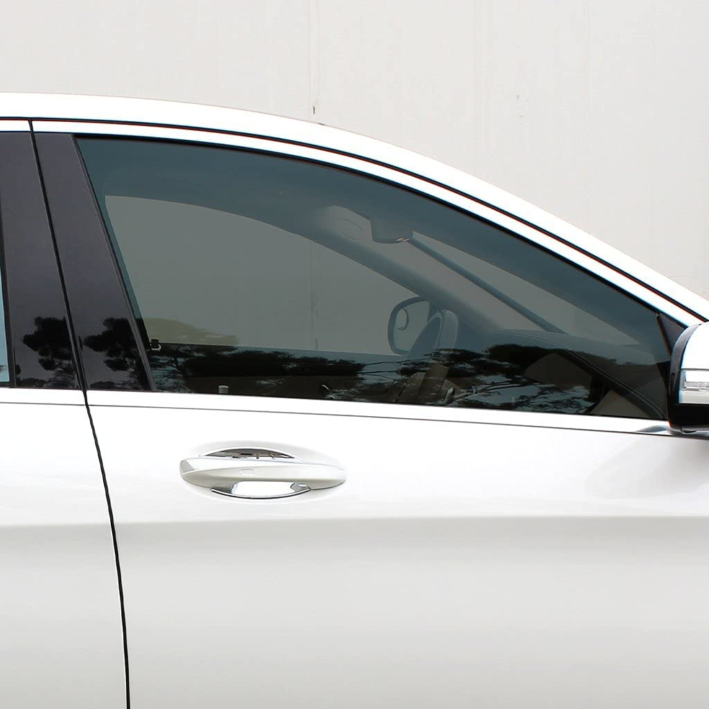 MotoShield Pro Professional Carbon Window Auto R for Tint Film All items in the store Special price