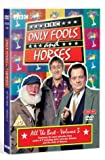 Only Fools and Horses - All