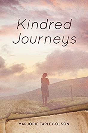 Kindred Journeys