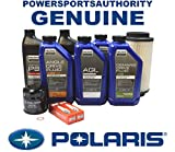 2014-2021 Polaris Sportsman 850 OEM Extreme Duty Complete Service Kit POL49