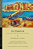 In Darfur: An Account of the Sultanate and Its People (Library of Arabic Literature)