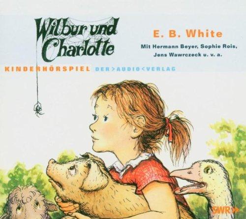Wilbur und Charlotte