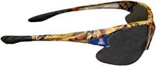 Purchadise NCAA Camouflage Sunglasses - UVA and UVB Protection-Many Teams!