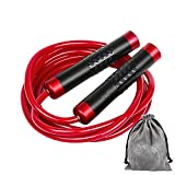 Gaoykai Weighted Jump Rope for...