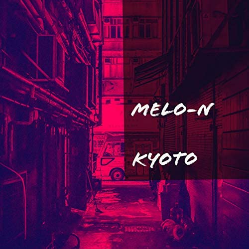 Melo-N