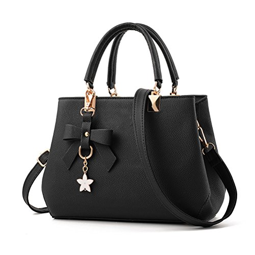 Womens Handbags Shoulder Bags, U...