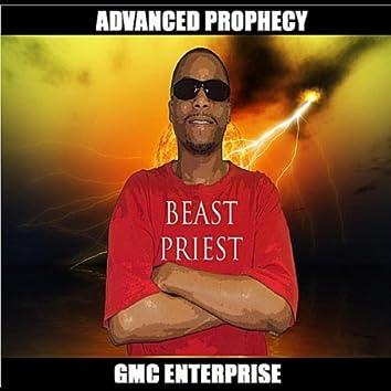 Advanced Prophecy