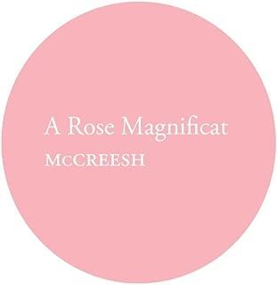 A Rose Magnificat
