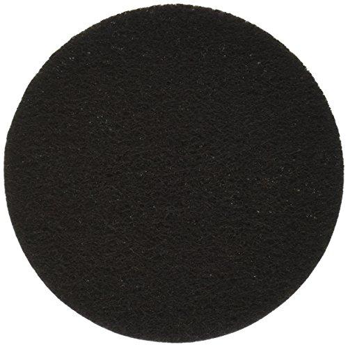 EHEIM Carbon Filter Pad for Classic External Filter 2213 (3 Pieces)