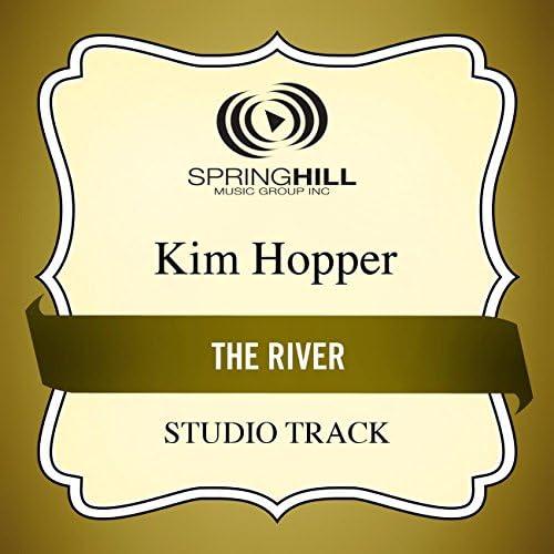 Kim Hopper