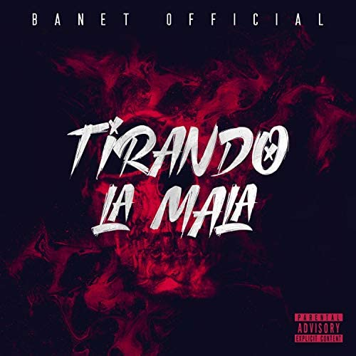 BANET Official