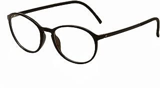 Silhouette Eyeglasses SPX Illusion Full Rim 2889 6050 Optical Frame 49x17x135mm