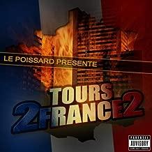 Puissance 3 (remix) [Explicit]