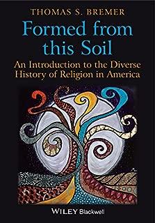 Best soil level in spanish Reviews