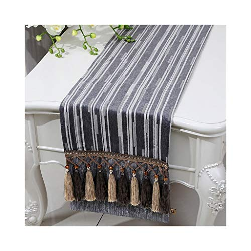 WXIAO tafelservetten, rechthoekig, elegant met anti-condens-coating.
