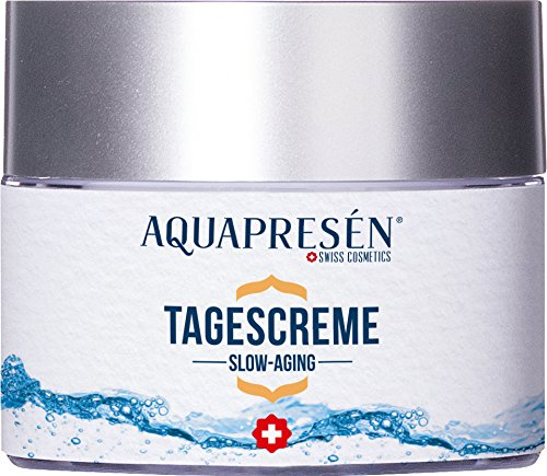 Tagescreme Slow-Aging
