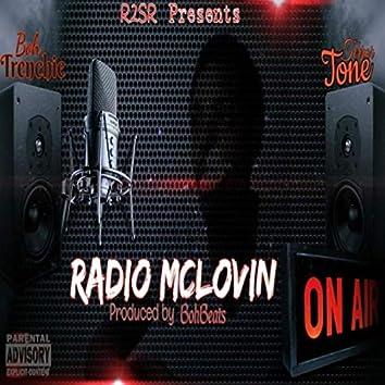 Radio McLovin' (feat. Terror Tone)