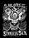 Dungeon Crawl Classics #67: Sailors on the Starless Sea, Foil Collector's Ed. (Ltd. Ed. DCC RPG Adv.)