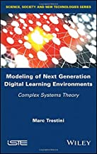 Best complex learning environments Reviews