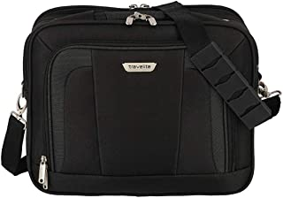 Travelite Hand Luggage 098484 Orlando Boardbag 18 Liters Black 82766