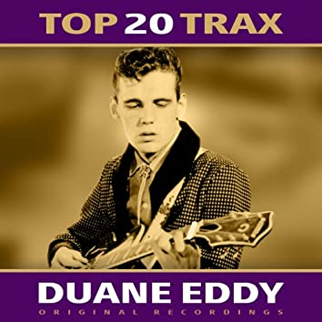 Top 20 Trax