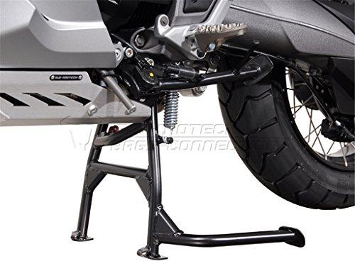 SW-MOTECH Motorrad Hauptständer HPS.01.111.10000/B